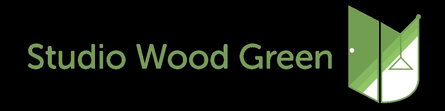Wood Green Studios