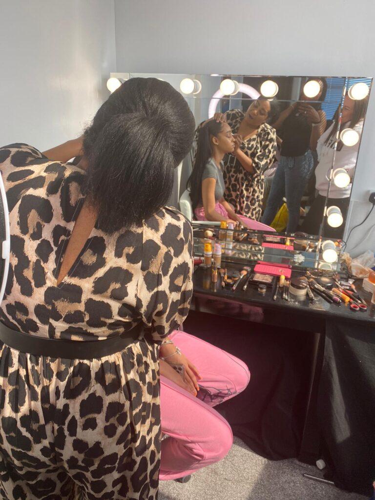 make-up-area